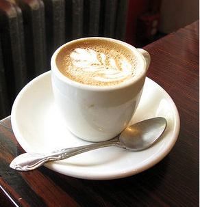 CafeLatte.jpg