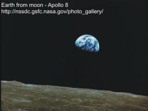 Earth from Moon.jpg