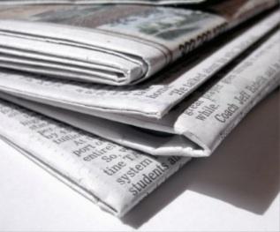 Newspapers*.jpg