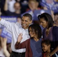 ObamaFam.jpg