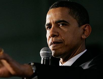 ObamaGrav.jpg