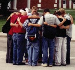 PrayerFell.jpg