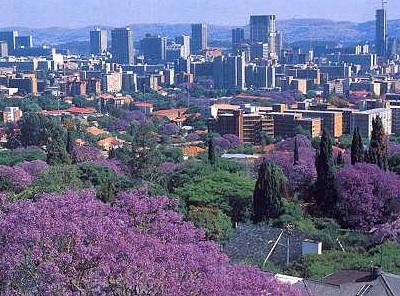 Pretoria.jpg
