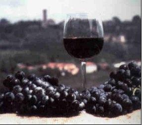 Tuscanwine.jpg