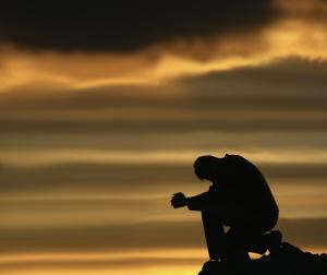 alone-with-god.jpg