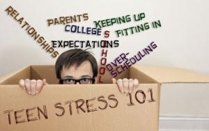 teens-stress.jpg