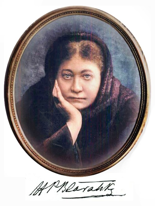 Portrait_of_Madame_Blavatsky_signed.jpg
