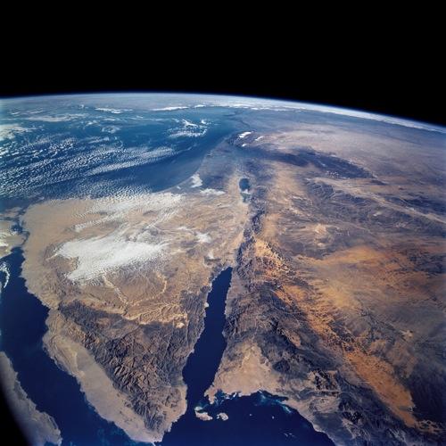 Sinaifromspace.jpg