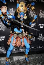 Heidi Klum Hindu Goddess Halloween.jpg