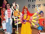 child dressed as durga.jpg