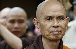 thich_nhat_hanh_9-11-quotes.jpg