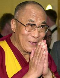 dalai_lama_thanksgiving_quotes.jpg