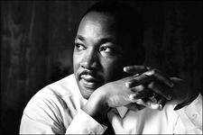 martin_luther_king_jr_quotes_buddhist.jpg