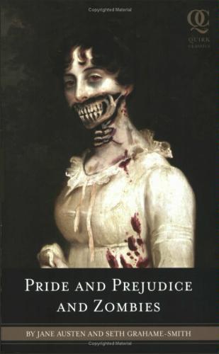 amazonreaderimagePride&Pred&Zombies.jpg