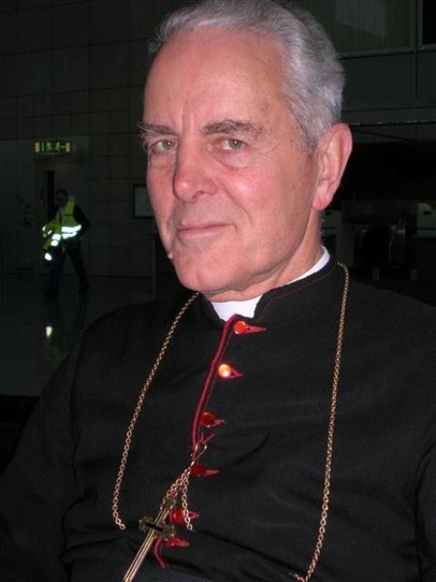 Bishop Williamson--Reuters.jpg