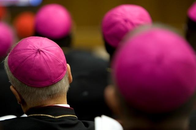 Bishop heads.jpg