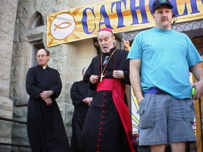 Cardinal Glick.jpg