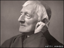 Cardinal Newman.jpg