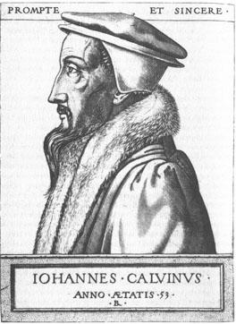 Jean Cauvin.jpg