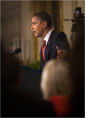 NYT Obama newser.jpg