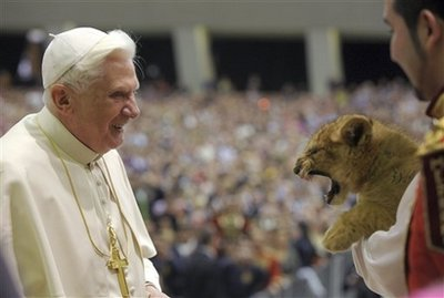 Pope with Cub.jpg