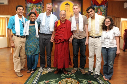 With-HH-Dalai-Lama-small.jpg