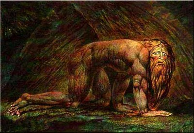 nebuchadnezzar2.jpg