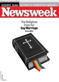 newsweek gay marriage cover2.jpg