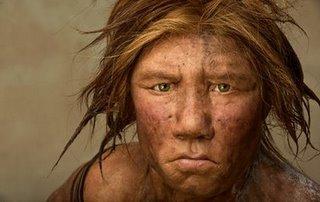 neanderthal-female_face.jpg