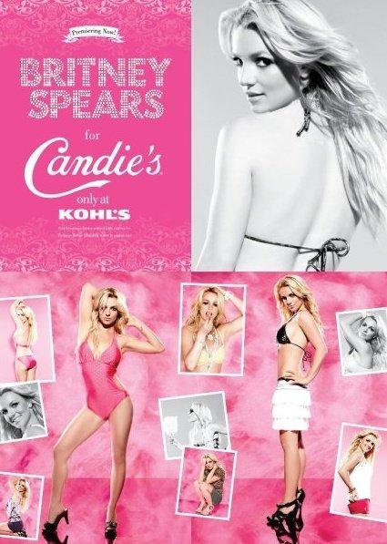 candies2.jpg