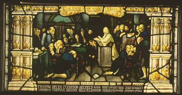 continental congress stained glass.jpg