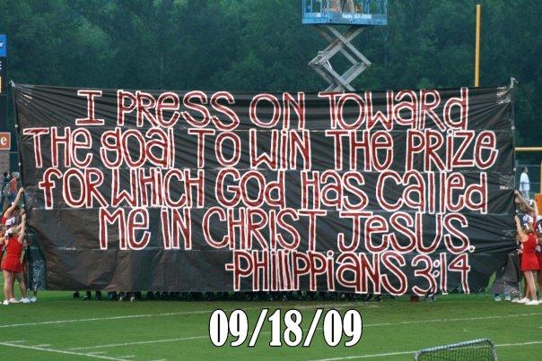 cheerleader bible quotes.jpg