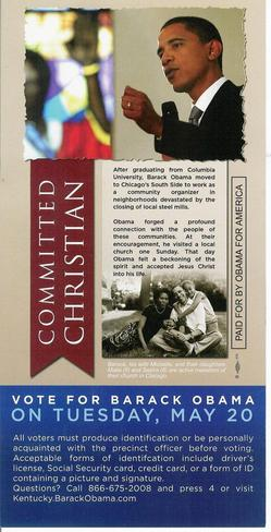 obamapamphlet.jpg