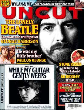 uncut_july_2008_magazine_cover.jpg