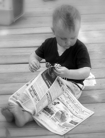 driverswife-baby-newspaper.jpg