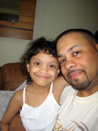 chickyboo-daughterdad.jpg