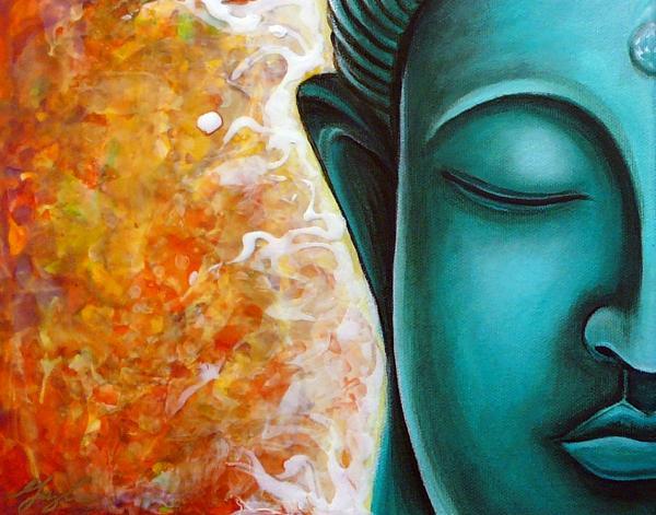 aqua-buddha-gayle-etcheverry.jpg