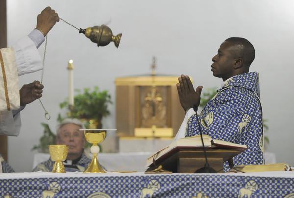 foreign priest.jpg