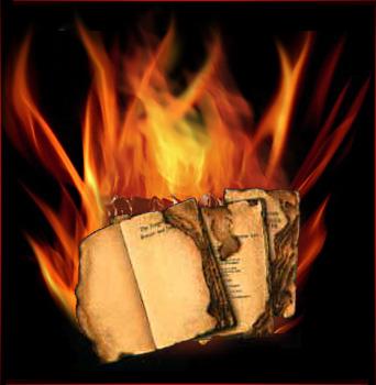 burning_book.jpg