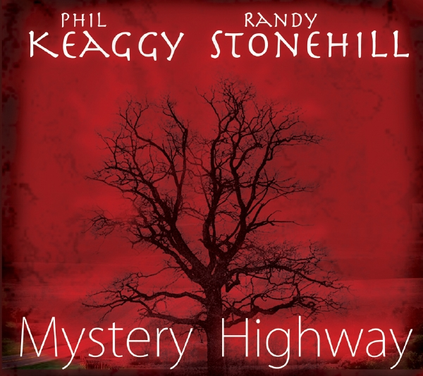 mystery_highway_cover_600.jpg