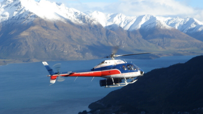 NZ 510.jpg
