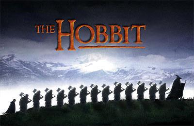 the-hobbit-banner.jpg