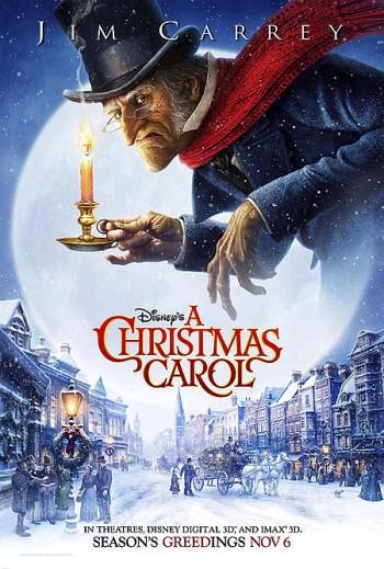 disneys-a-christmas-carol-350x519.jpg