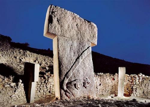 Turkey-ruins-FE05-wide-horizontal.jpg