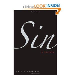 Thumbnail image for sin.jpg