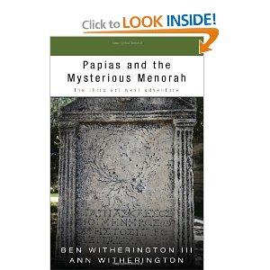 Thumbnail image for papias.jpg