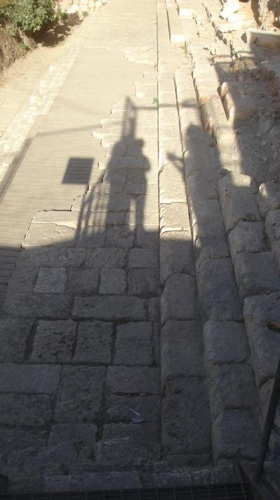 Israel 049.jpg
