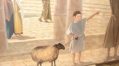 Israel 058.jpg