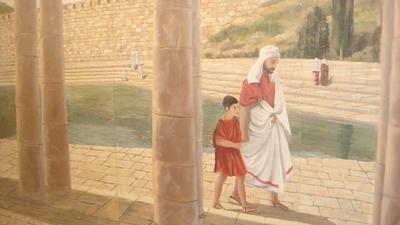 Israel 059.jpg