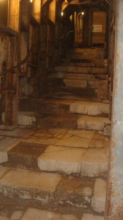Israel 060.jpg